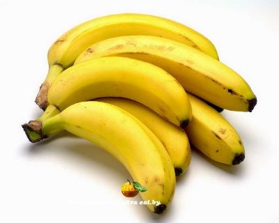 Фото Банан