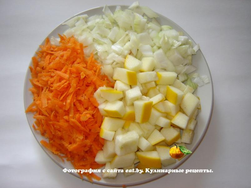 Бефстроганов из говядины рецепт пошагово на сковороде без сметаны и