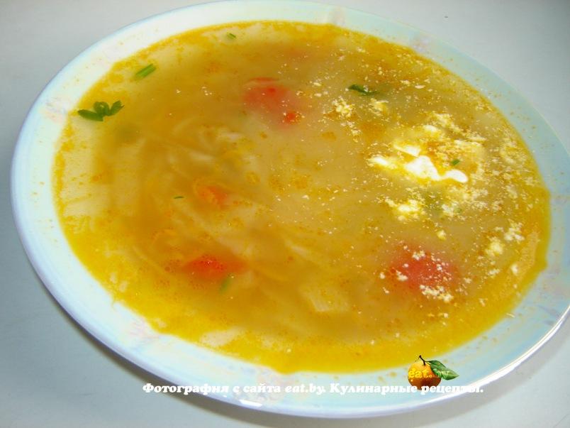 суп щи рецепт на 15 человек