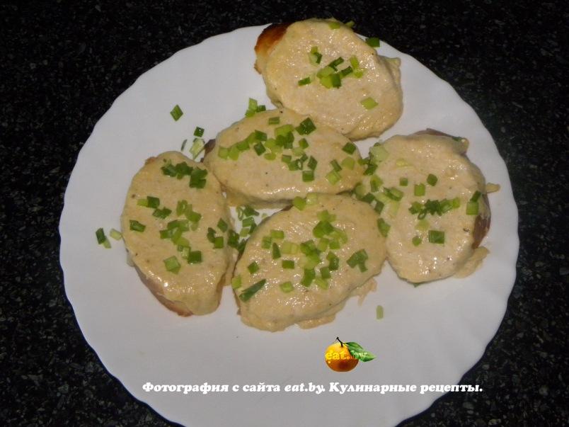 Креветки в кляре рецепт пошагово 24