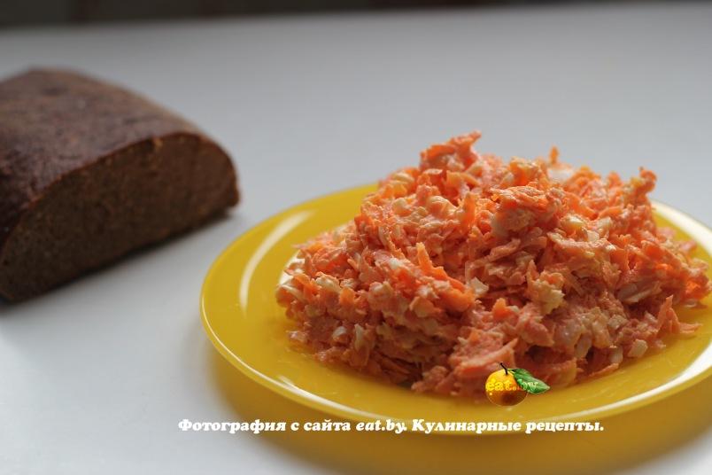 Щука в сметане  пошаговый рецепт с фото на Поварру
