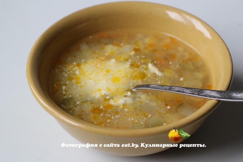 рецепты супа рассольника с рисом и огурцами