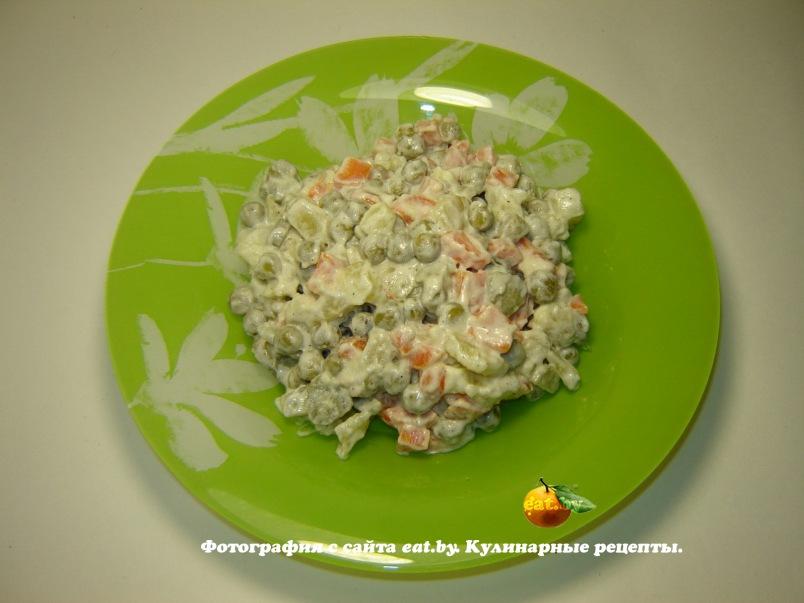 Рецепты консервации с баклажанами