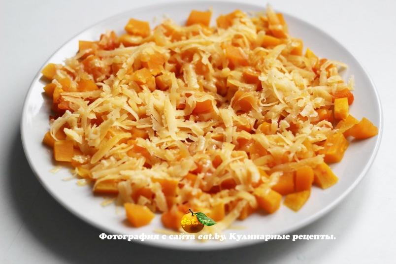 Рецепт приготовления курицы с картошкой в казане