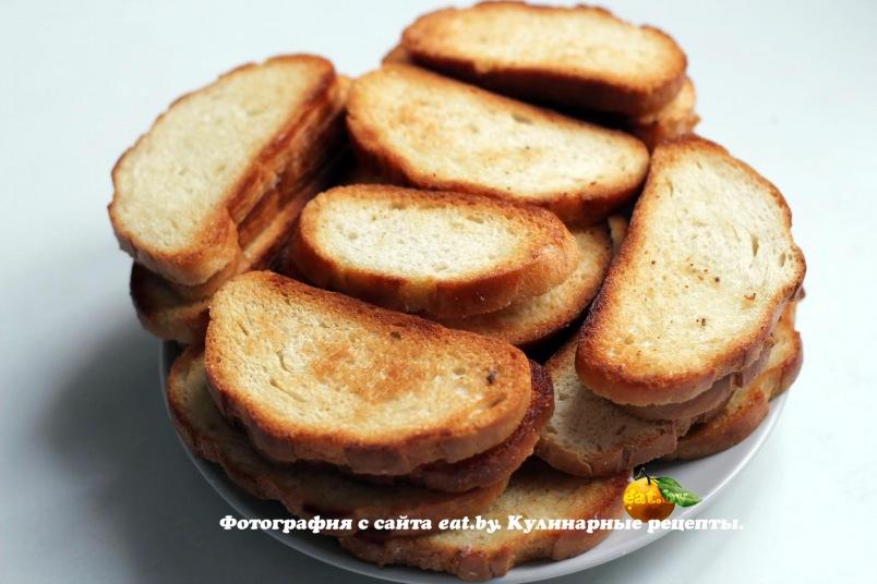 Рецепты печенья из хурмы
