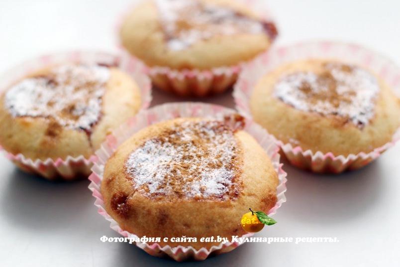 Французские блины рецепт пошагово 65