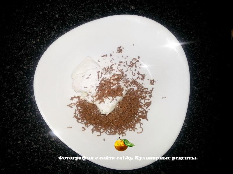 Кремы из вареной сгущенки для бисквита рецепт