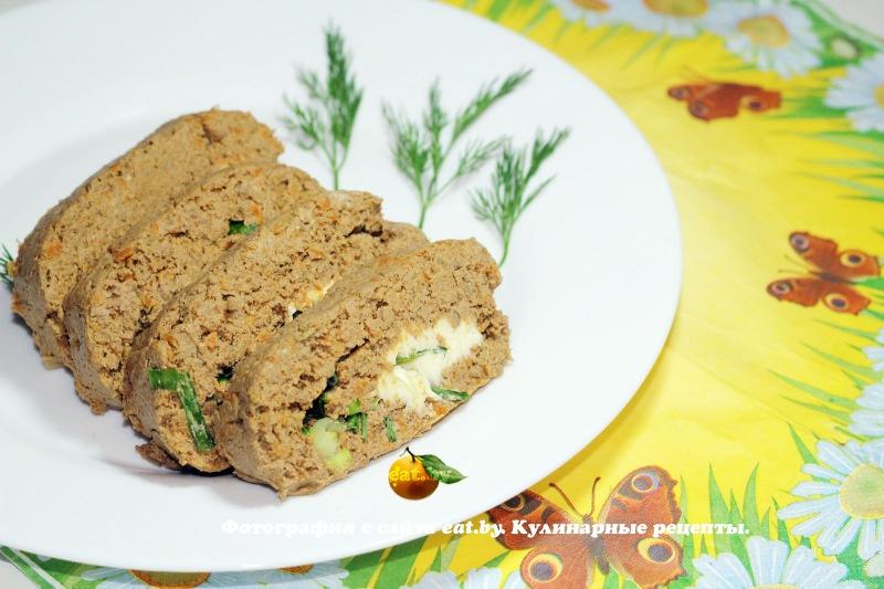 Говяжья печень рецепты приготовления пошагово в 24