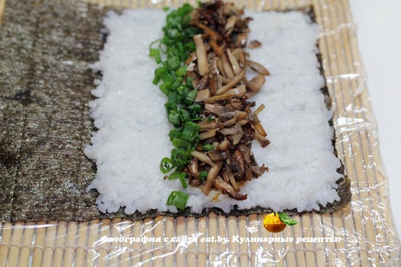 супы рисовый в мультиварке рецепты с фото