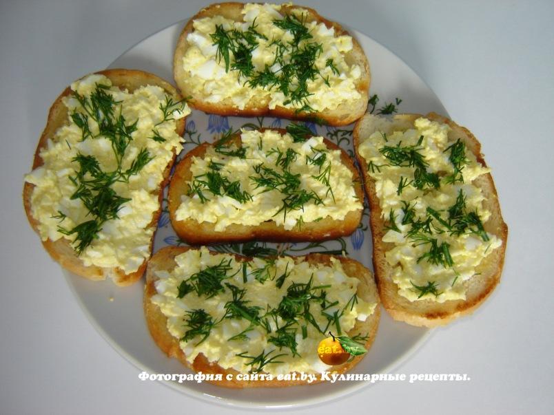 Салаты вкусно и быстро с фото пошагово