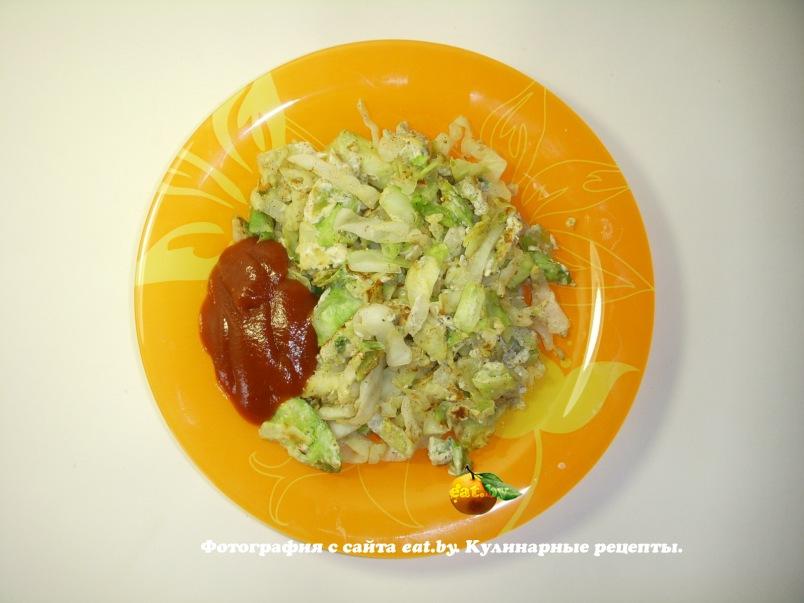 Запеканка из картофеля рецепт пошагово 23