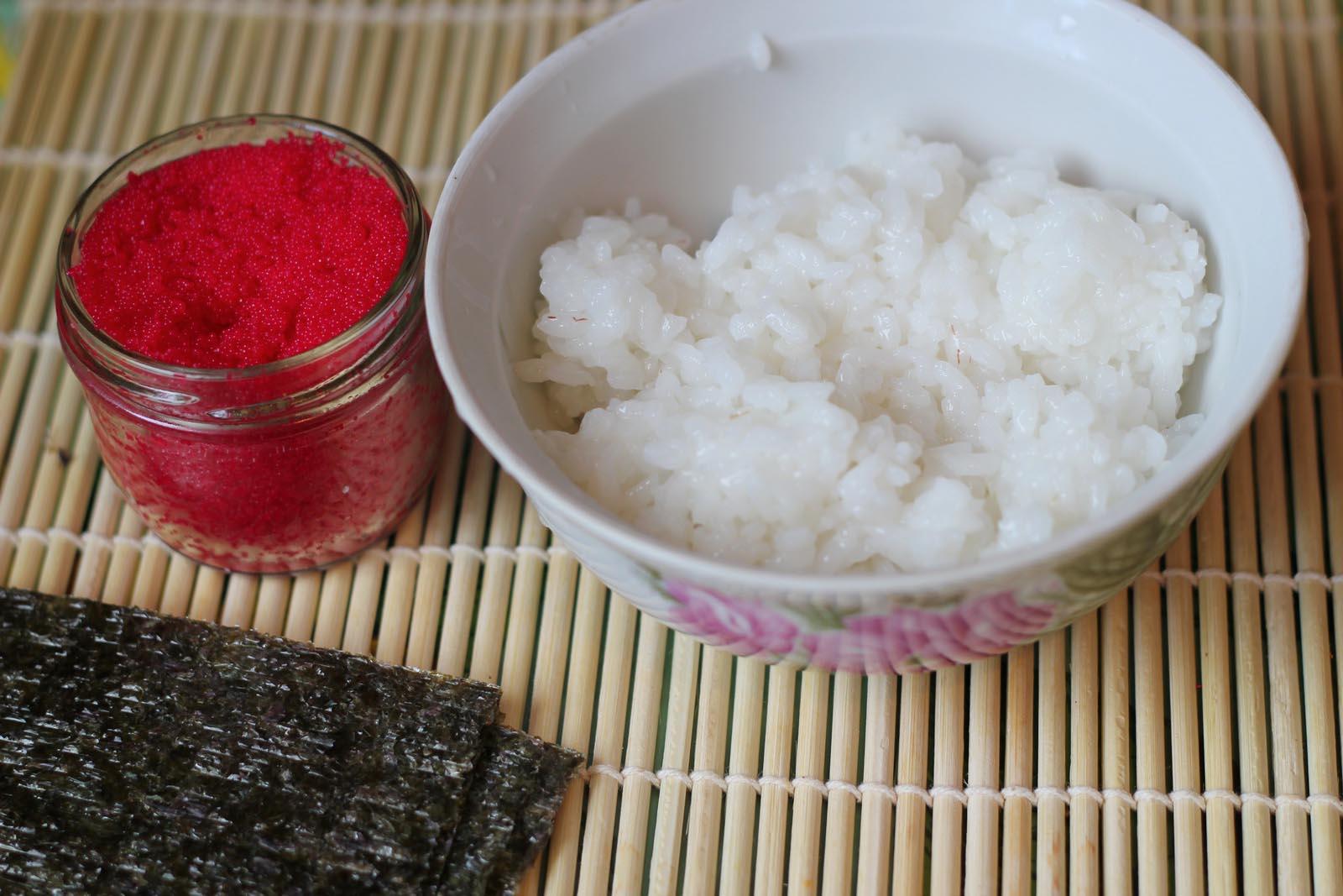 Рисовый уксус в домашних условиях рецепт с фото, как 5